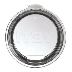 2 pack Yeti Rambler Replacement Lids for 20 oz clear Fast SH
