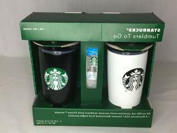 Starbucks 20 oz Coffee Tumblers