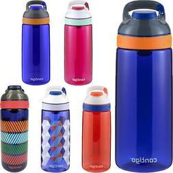 Contigo 20 oz. Kid's Courtney AutoSeal Water Bottle