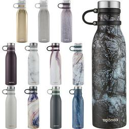 20 oz matterhorn couture thermalock stainless steel