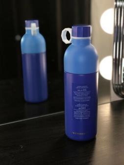 Starbucks 20oz Stainless Steel Double Wall Water Bottle Ring