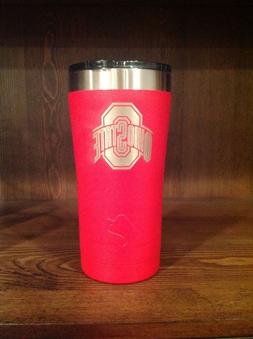 20oz Ozark Trail Tumbler  Double-Wall Vacuum-Sealed Tumblers