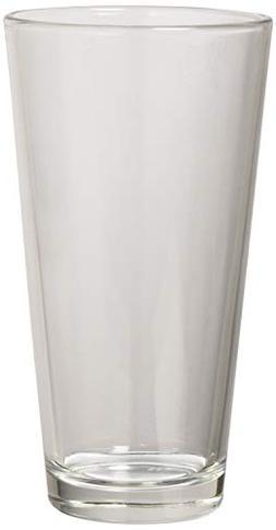 Luminarc 40659 Specialty Pub Glass, 20 Oz