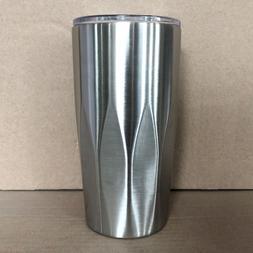 50pcs Personalized Diamond Travel Coffee <font><b>Tumbler</b