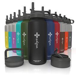 Blender Bottle - Classic Shaker Bottle with Loop Full-Color