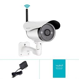ZOSI 720p HD-TVI 8 Channel Security Camera System,1080N