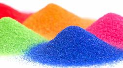 Bath Salts - 1oz - 100lbs ~Choose Scent / Color~