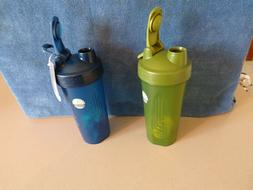 Blender Bottle Classic Loop Top Shaker B