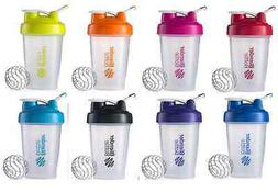 Sundesa Blender Bottle  Shaker Cup NEW 20 OZ best for protei
