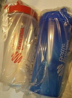 blenderbottle classic loop top shaker bottle colors