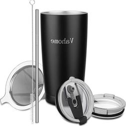 Brewing Travel Coffee Mug <font><b>20</b></font> <font><b>OZ