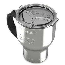 ORCA Chaser Cafe Cup Stainless Steel 20 oz