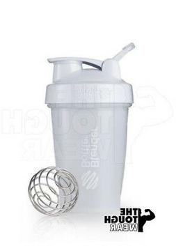 BlenderBottle Classic Loop Top Shaker Bo
