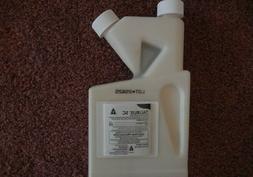 Taurus SC Termite Spray Termiticide 20 oz  Control Solutions