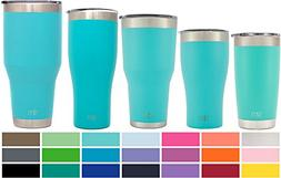 Simple Modern 20oz Cruiser Tumbler Travel Mug - Vacuum Insul
