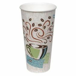 Dixie,Cups,20 oz.,PK25 DIXIE 5320CD