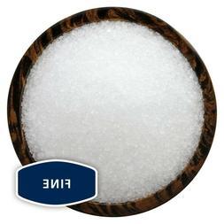 Dead Sea Salt 1oz - 100lbs ~9 Bulk / Wholesale Size Choices~