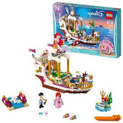 LEGO Disney Princess Disney Princess Ariel's Royal Celebrati