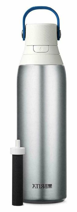 filtering water bottle filter bpa