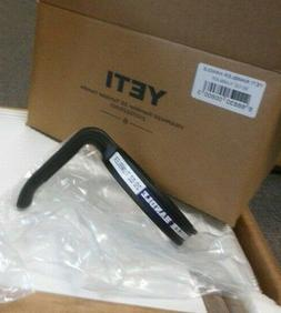 Genuine New Yeti Tumbler 20 oz Rambler Handle Handles 210702