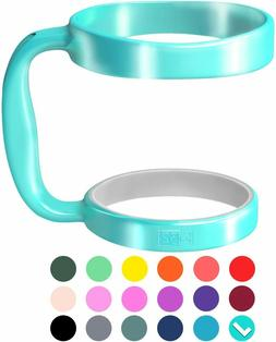 Handle - 19 COLORS - Available For 30oz or 20oz YETI, RTIC