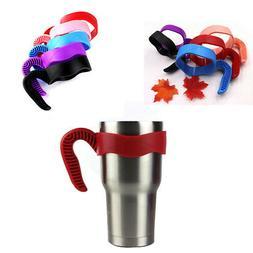 Handle for 20oz 30oz Rtic Yeti Rambler Tumblers Coffee Cup T