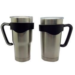 Handle For Cup <font><b>20</b></font> <font><b>Oz</b></font>