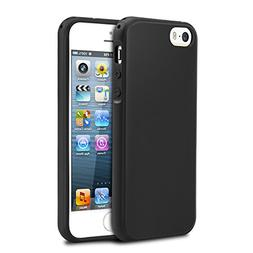 Basse Compatible for case iPhone 5/5s, Simple Style Case Com