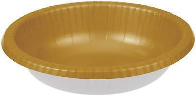 173276 paper bowls 20 oz 20 count