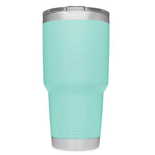 20/30OZ Tumbler Stainless Vacuum Insulated Water Bottle