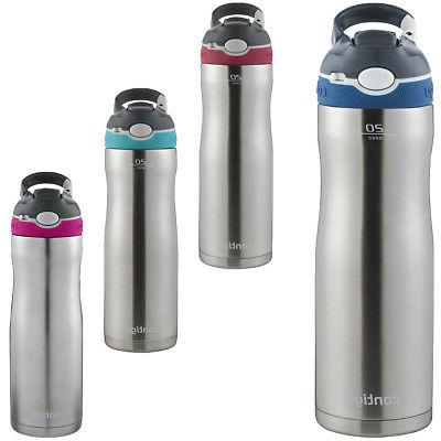 20 oz ashland chill autospout stainless steel
