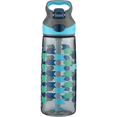 Contigo Striker Autospout Bottle