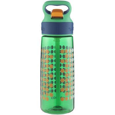 Contigo 20 Kid's Striker Bottle