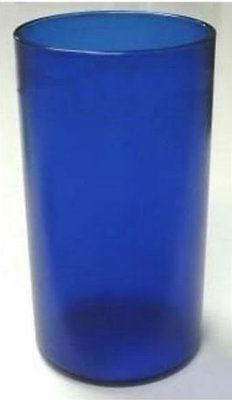 Bentley 20 oz. Tumbler Shatterproof Dishwasher Safe Cobalt B