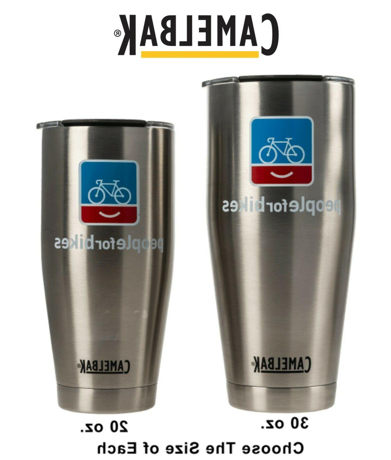 20oz 30oz stainless steel insulated tumbler coffee