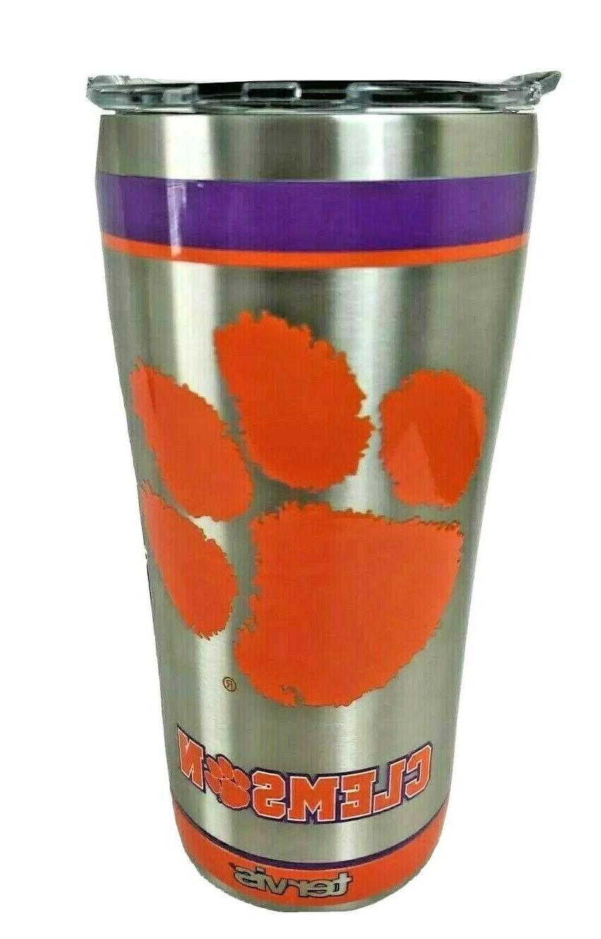 20oz 8hrs hot 24hrs cold tumbler tradition