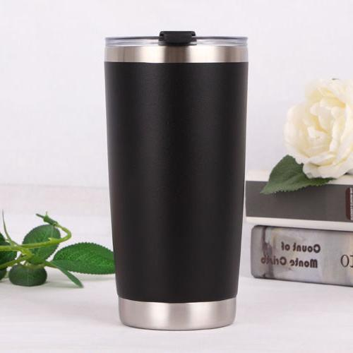 20oz Portable Cup Insulation