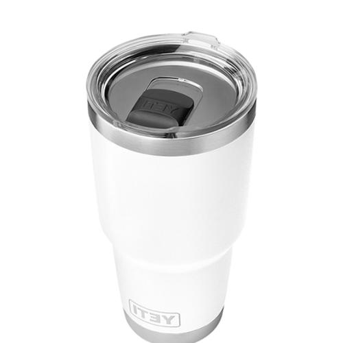 Yeti 20oz Rambler With Lid Fullz color - Shipping