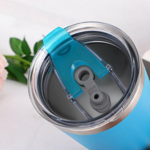 20oZ Stainless Vacuum Wall Travel Cup