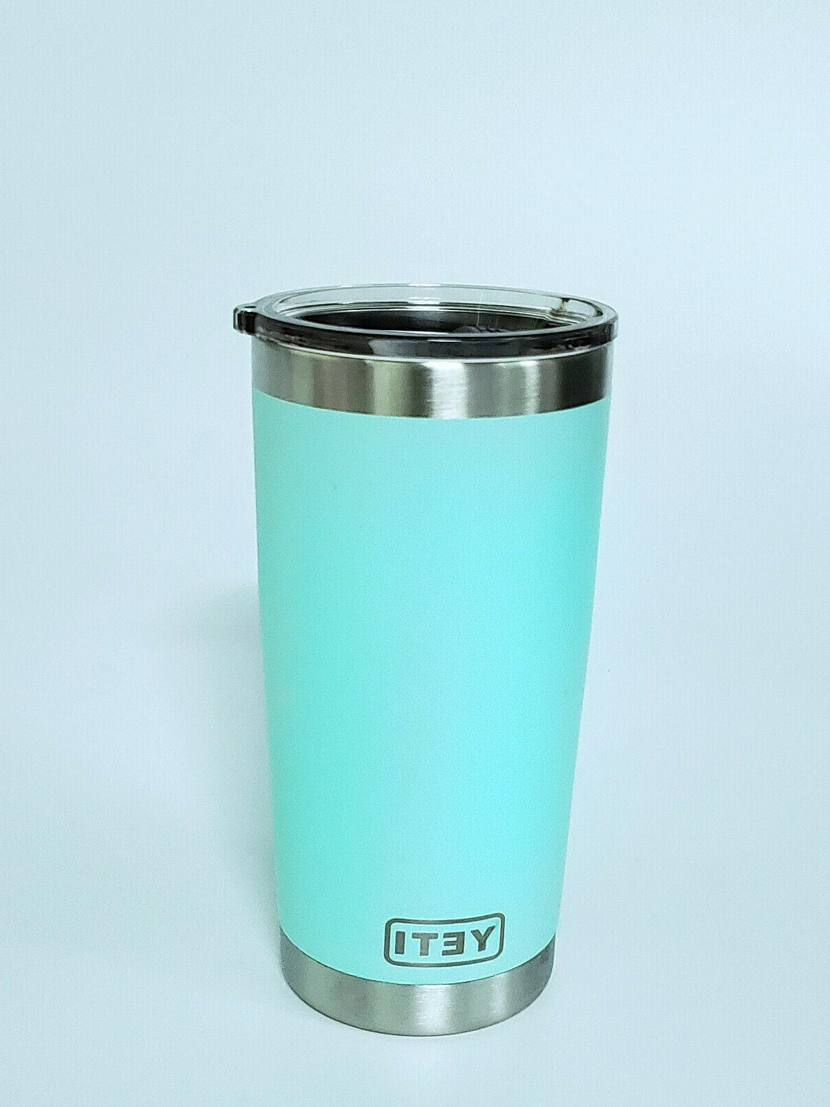 20oz Tumbler Tumbler Stainless Insulated