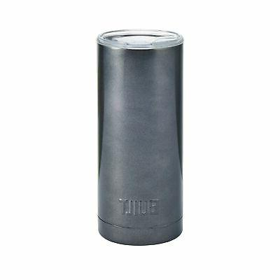 5197073 beverage tumbler stainless steel
