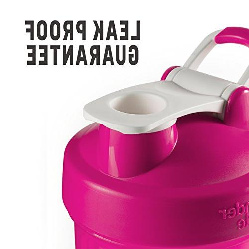 BlenderBottle Classic Loop Shaker