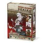 Zombicide: Black Plague Special Guest Naiade Board Game COL