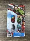 Avengers Dog Tags Toy For Kids