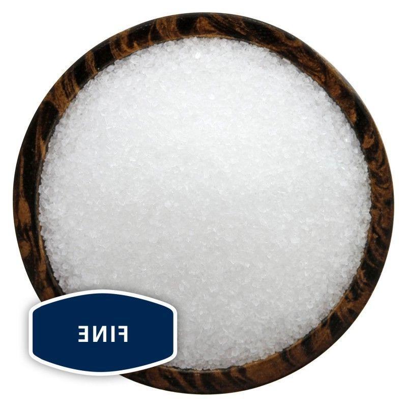 Bath Salts - - 100lbs /
