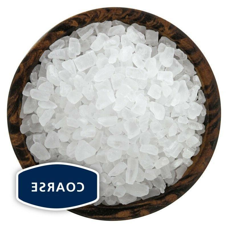 Bath Salts - ~Choose Scent / Color~