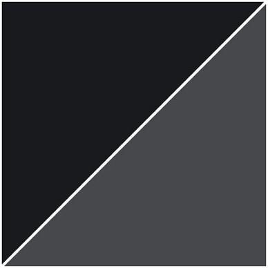 BlenderBottle System with 22-Ounce Bottle n' Storage, Black/Black