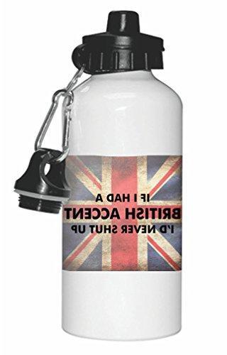 british water bottle flip