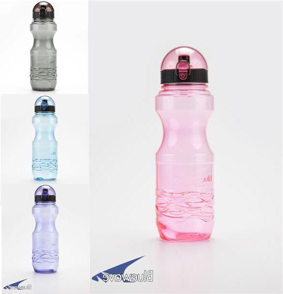 bullet bpa free sports water bottle tritan
