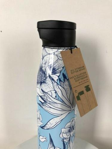 Starbucks Water Bottle 20 oz NEW With TAGS